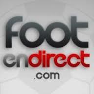 Footendirect.com