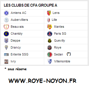 groupe-a-roye.png