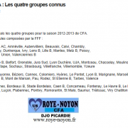 groupe-cfa-20122013.png