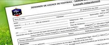 Licence 1