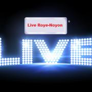 Live roye 1