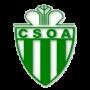 logo-amneville.png