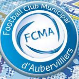 logo-aubervilliers.png