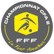 Logo cfa2