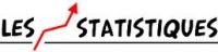 logo-statistique.png