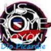 new-logo-usroye.png