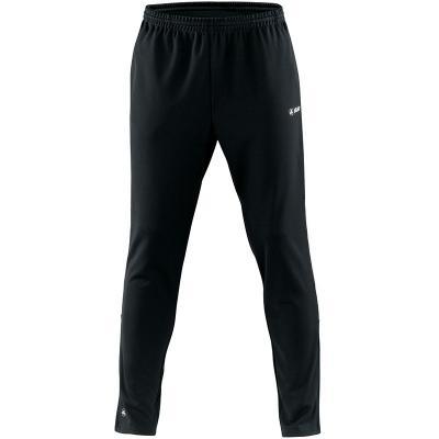 Pantalon entrainement