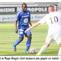 Photo article du 08 08 2015