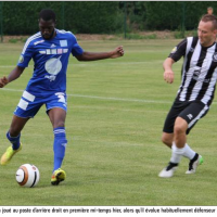 Photo article du 09 08 2015