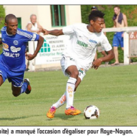 Photo article du 29 07 2015