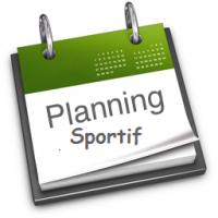 Planning 3