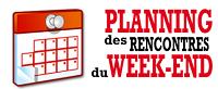 Planning sportif 611x366 e1538641029466