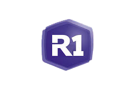 R1 removebg preview