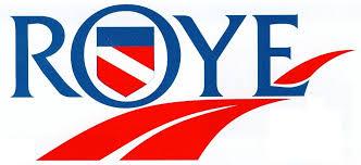 Roye 1