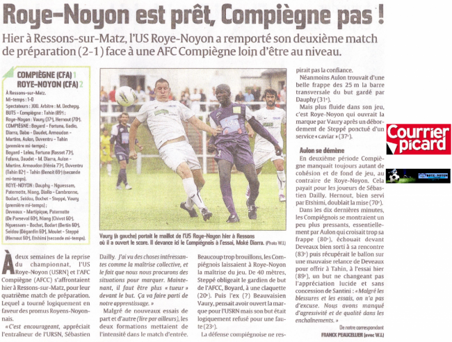 roye-compiegne.png