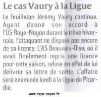 roye-vauru-article-du-05-01.png