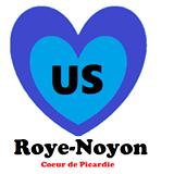 Royenoyon