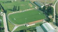 stade-andre-coel.png