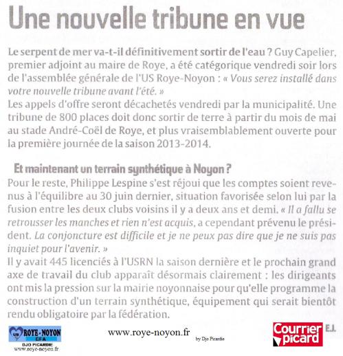 tribune-saison-2013-2014.png