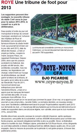 tribune-usroye-noyon.png